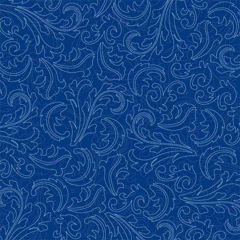 Nautica Teen Boy Patterned Paper From Doodlebug Designs